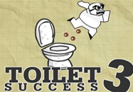 toilet-success-3
